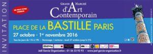 invitation-bastille-2016