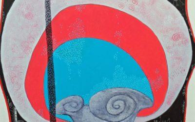 expositions- d'art -contemporain- pour ce dernier trimestre 2016