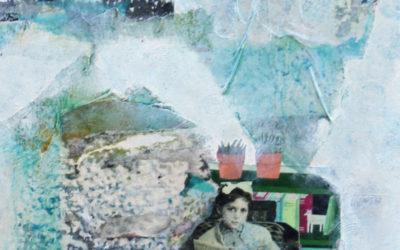 Atelier/Galerie 8 rue de Bruxelles Camaret-sur-Mer